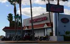 ALL OUT Powersports - Daytona Beach FL