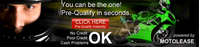 No Credit No Problem - Get Pre-Qualified Instantly with Motolease
