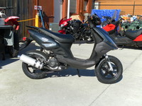 All Out Powersports - Daytona Beach Motorcycle Sales and Service