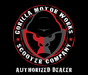 Gorilla_motor_works_dealer_logo