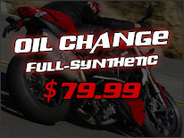 Full_synthetic_oil_change