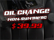 Non_synthetic_oil_change