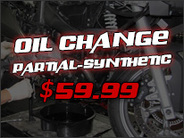 Partial_synthetic_oil_change